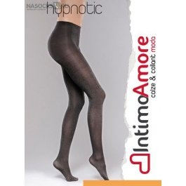 Купить Колготки женские IntimoAmore C&C Hypnotic