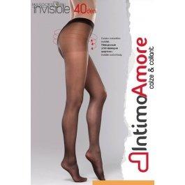 Купить Колготки IntimoAmore C&C Invisible 40