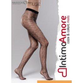 Купить Колготки женские IntimoAmore C&C Muse