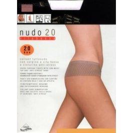 Купить колготки IntimoAmore C&C Nudo 20 VB