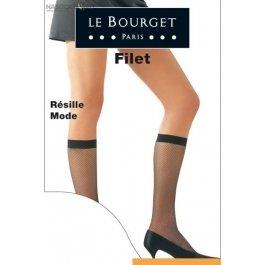 Купить Гольфы Le Bourget 1N42