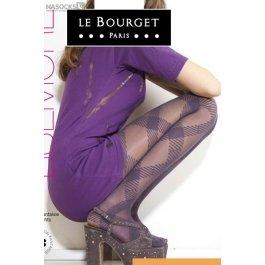 Купить Колготки женские Le Bourget 1268