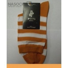 Купить носки жен. Punto Marisol corto