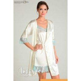 Купить кимоно Istinto 0422