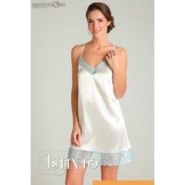 Купить сорочка средней длины Istinto 0412
