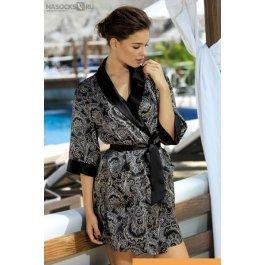 Купить кимоно Mia-Mia 15063