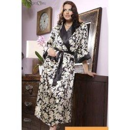Купить кимоно Mia-Mia 5659