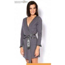 Купить кимоно Mia-Mia 6163