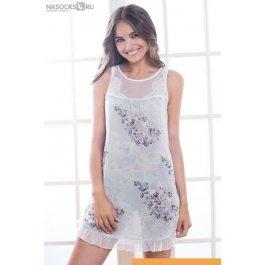 Купить Комбинация Mia-Mia 17244