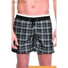 Купить шорты пляж. кор.  д/мужчин MacCarrain 44016
