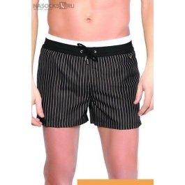 Купить шорты пляж. кор.  д/мужчин MacCarrain 44018