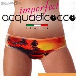Купить трусы жен. слип Acquadicocco AQ80481