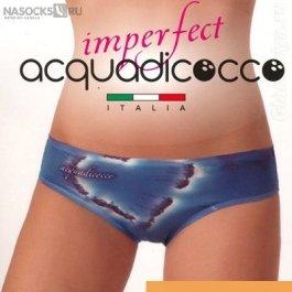 Купить трусы жен. слип Acquadicocco AQ80621