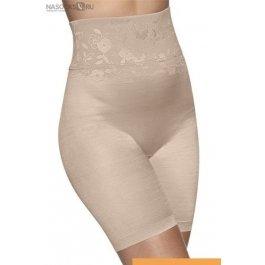 Купить панталоны с высокой талией BALI 8554
