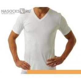 Купить футболка муж. Cotonella AU042