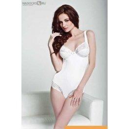Купить Боди с мягкой чашкой Galiego Dimanche lingerie 6133