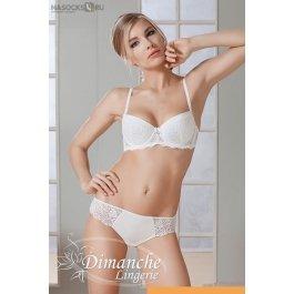 Бюстгальтер Allonge(балконет) Dimanche lingerie 1113