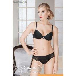 Купить Бюстгальтер Jespe (пуш-ап гель) Dimanche lingerie 1111