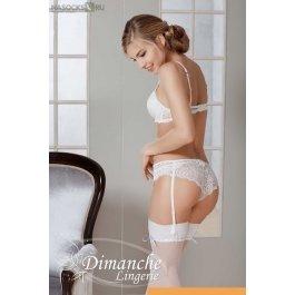 Купить пояс Dimanche lingerie 7111