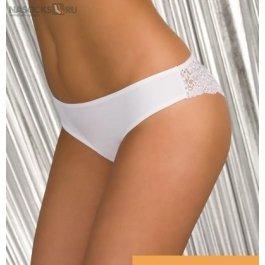 Купить трусы бразилиана Dimanche lingerie 3133