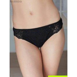 Трусы женские бразилиана Dimanche lingerie 3112