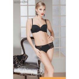 Купить Трусы женские панти Dimanche lingerie 3115