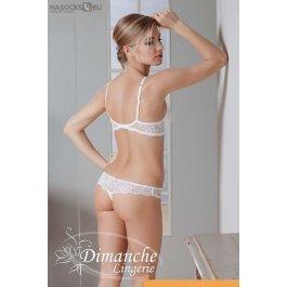 Трусы женские стринг Dimanche lingerie 3111