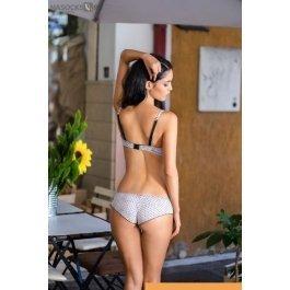 Купить Трусы панти Dimanche lingerie 3492