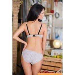 Купить Трусы слип Dimanche lingerie 3491