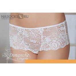 Трусы шорты Dimanche lingerie 3116