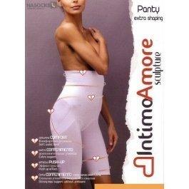 Купить Шорты утягивающие IntimoAmore seamless Panty extra chaping sclpt