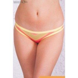 Купить трусы жен. бразилиана lovelygirl 9221