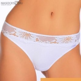 Купить Трусы женские бразилиана Mioocchi 6418