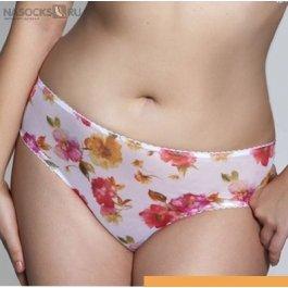 Купить трусы жен. бразилиана ONLYVIPS 20 110