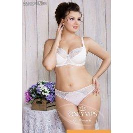 Купить трусы жен. бразилиана ONLYVIPS 20 120
