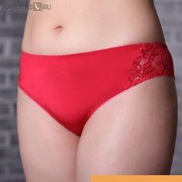 Купить трусы жен. бразилиана ONLYVIPS 20 130