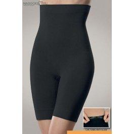 Купить панталоны корректирующие Plie 50069