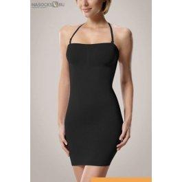 Купить платье корректирующее Plie 50431