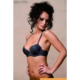 Бюст Dina (балконет) Rosa Selvatica Re 38 7