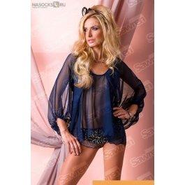 Купить блузка Sawren Aurora Blouse