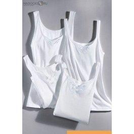 Купить Комплект женских маек 4 шт Viania 955850