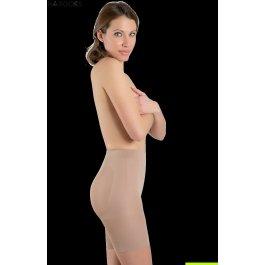 Панталоны корректирующие Ysabel Mora YM-16508