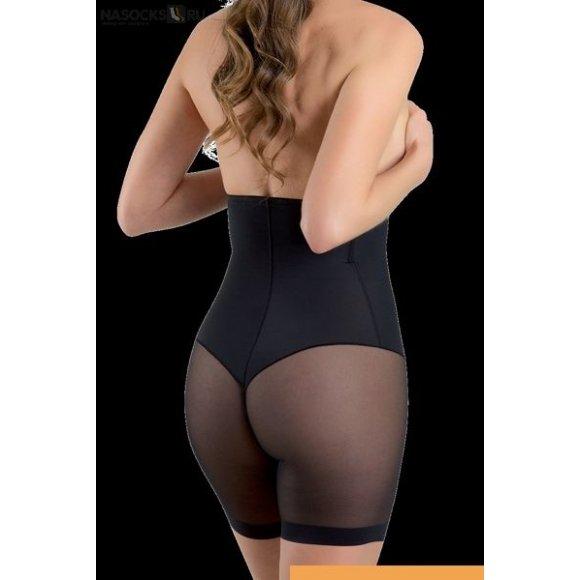 Купить Панталоны корректирующие Ysabel Mora YM-19612