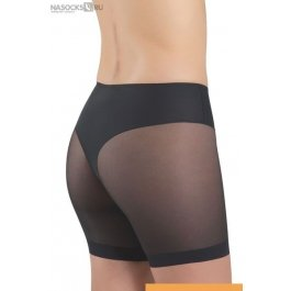 Купить панталоны корректирующие Ysabel Mora YM-19613