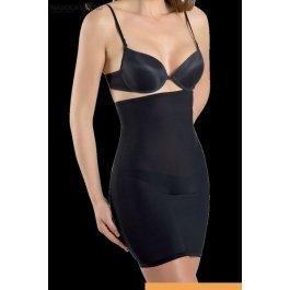 Купить юбка корректирующая Ysabel Mora YM-19622