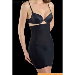 Нижняя юбка корректирующая Ysabel Mora YM-19622