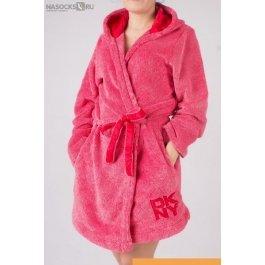 Купить халат DKNY Sleepwear 2113197