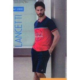 Купить Комплект мужской Lancetti LB 3005