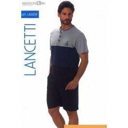 Купить комплект муж. Lancetti LB 3009