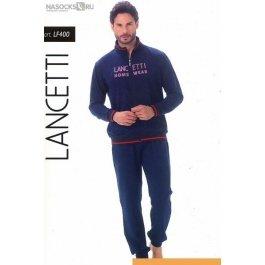 Купить комплект муж. Lancetti LF 400